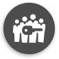 af-icon-keys