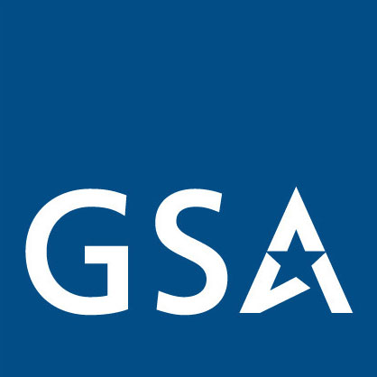 GSA-blue-logo-web