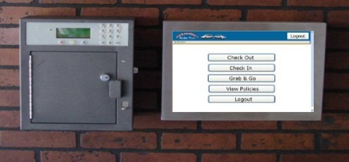 keybox.png