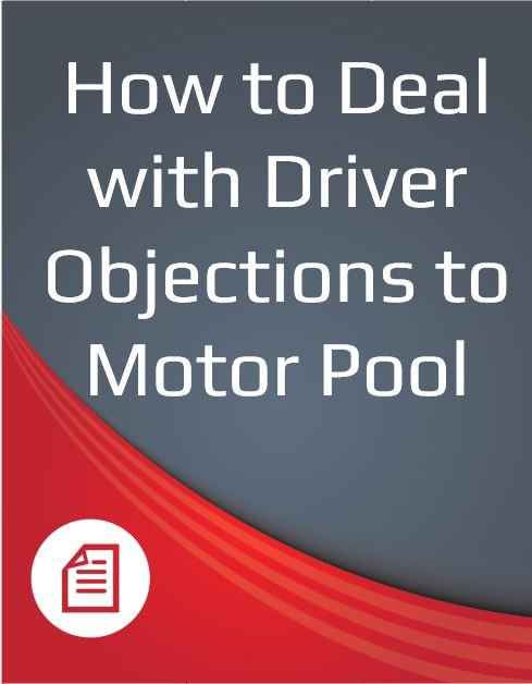 Driver_Objections_to_Motor_Pool.jpg