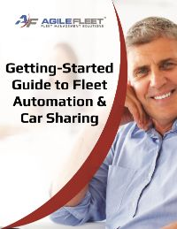 Getting-Started Guide to Fleet Automation