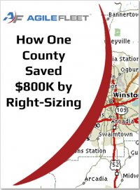 How One County Saved $800K by Right Sizing Cover.jpg