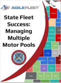 Managing Multiple Motor Pools Cover.jpg