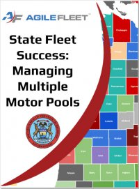 Managing Multiple Motor Pools Cover.jpg