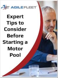 Starting-a-Motor-Pool