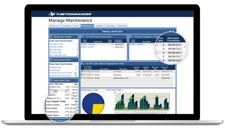 Manage_Maintenance_laptop_WEB.jpg