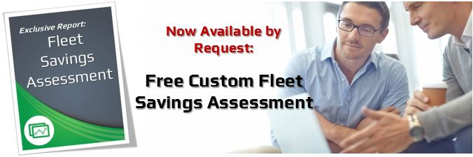 Fleet_Savings_Assessment_Banner.jpg