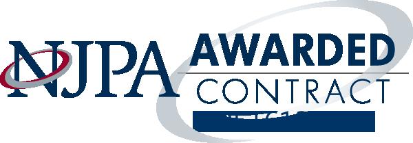 NJPA_Awarded_Contract_final