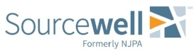 Sourcewell_logo_sm_rgb_pos-996288-edited
