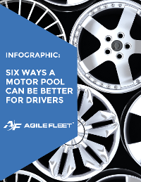 Infographic 6 Ways Sharing Vehicles is Better