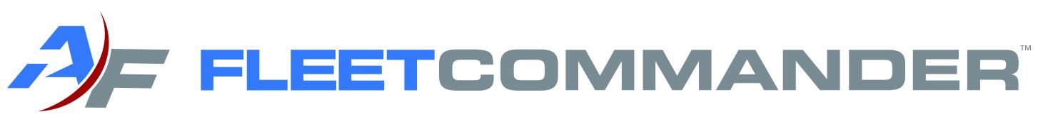 Agile-Fleet-Product-Logo.jpg